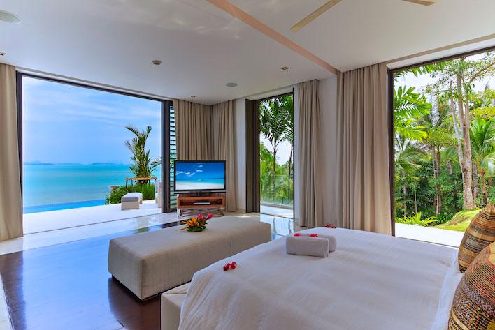 oceans-11-villa-phuket-25